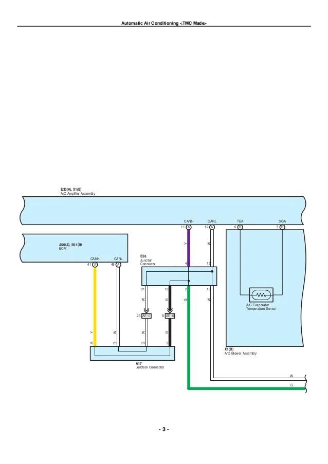 evaporator wiring diagram for tlf090