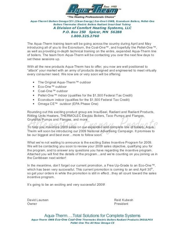 sales announcement sample - Ozilalmanoof - promotion announcement samples