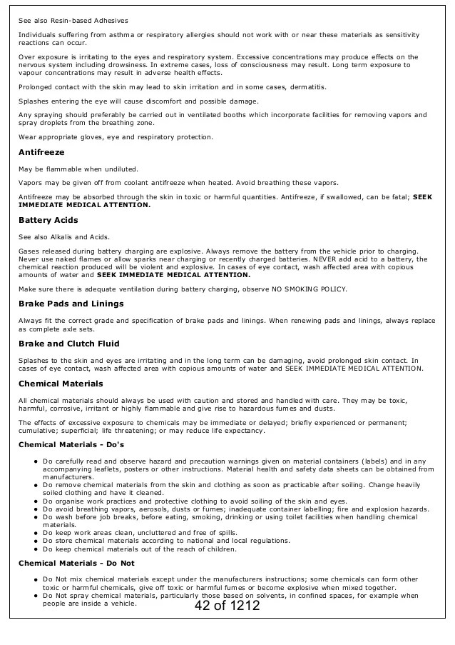 youth advocate cover letter - Selol-ink - sample youth advocate resume