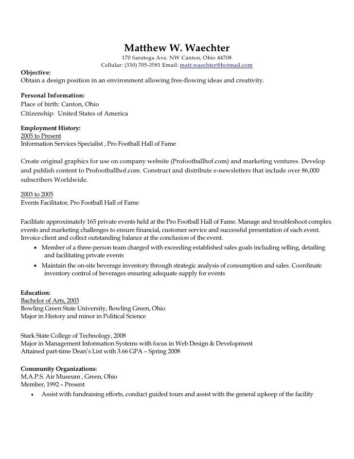 work portfolio samples - Goalgoodwinmetals