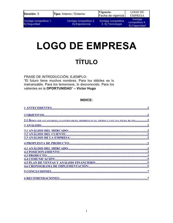 formato reporte de ventas - Romeolandinez