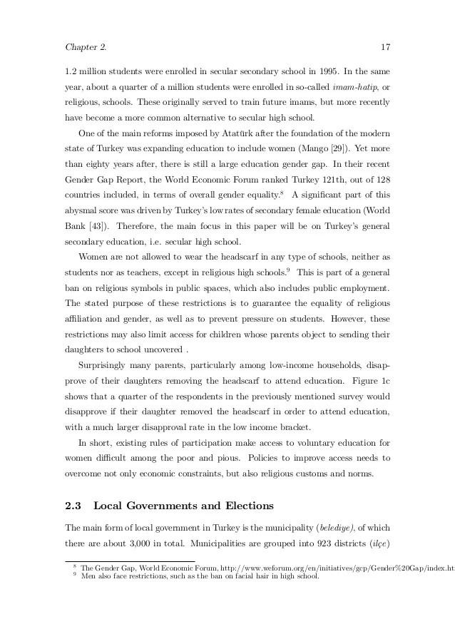 political resume samples - Onwebioinnovate - foundation manager sample resume