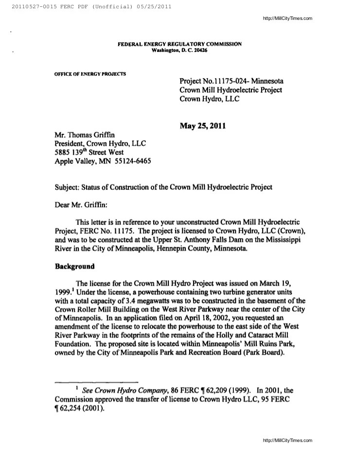 contract termination letter contract termination letter 03 free – Termination of a Contract Letter