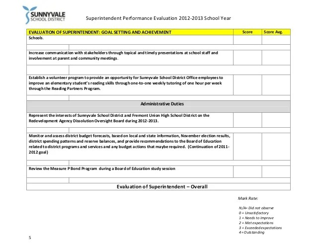 weekly evaluation form - Apmayssconstruction