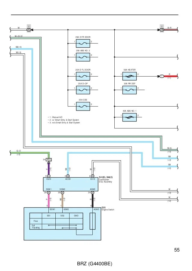 free download rg450 wiring diagram