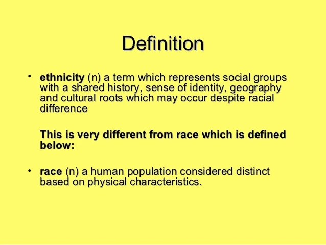 Different Nationalities Free Countriesnationalities Worksheets Busy Teacher 2012 Intro To Ethnicity