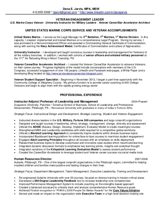 Best Resume Format For 2013 Resume Designs Best Creative Resume Design Infographics Veteran Resume Help Ssays For Sale