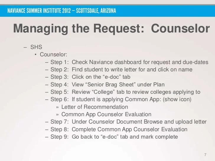 how to upload letter of recommendation to common app
