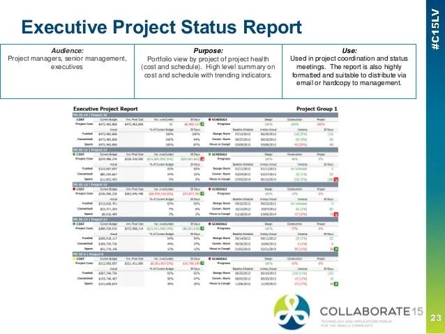 project status sheet - Romeolandinez - project status sheet