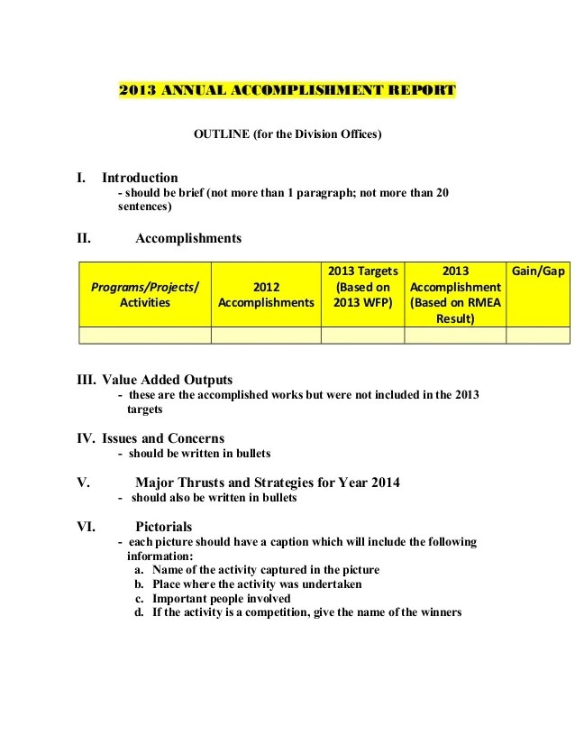 updated resume format free download best resumes curiculum vitae