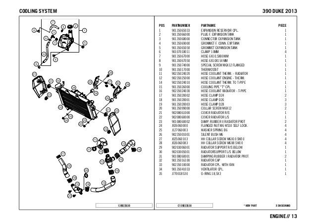 1 4 spaeaker jack wiring diagram