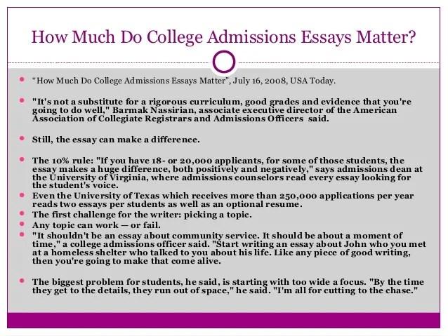college essays com metasynthesis custom paper editor sites for mba - college essays