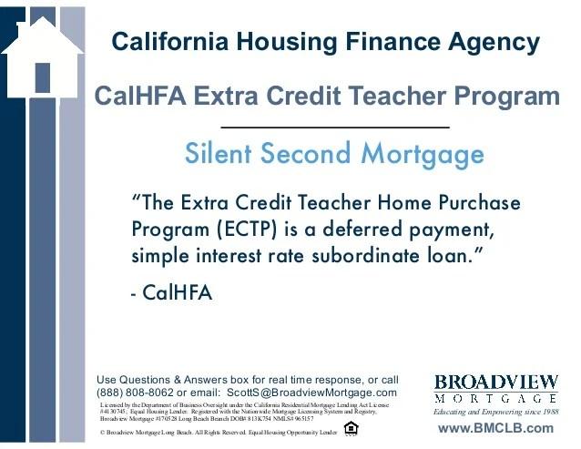 2014 Guide to California Teacher Loans - Video