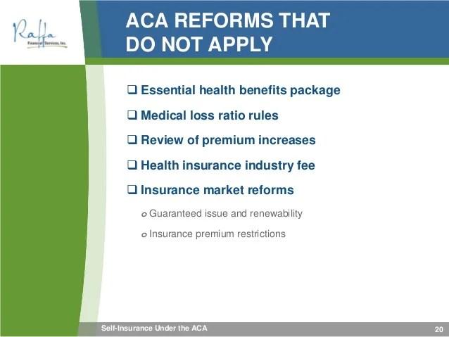 insurance premium increases