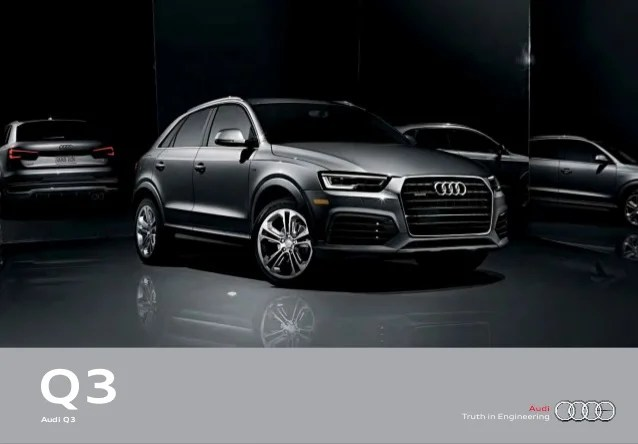 Heres What People Are Saying About Audi Orange County Audi - Audi dealers orange county