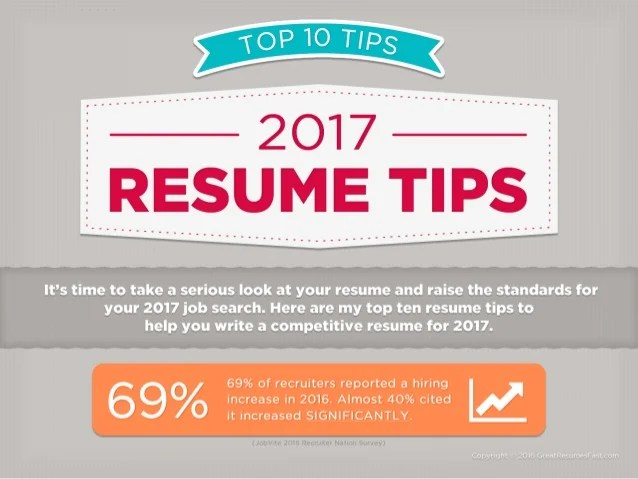 best resume tips and tricks free sample resumes resume writing tips writing a 2017 resume tips