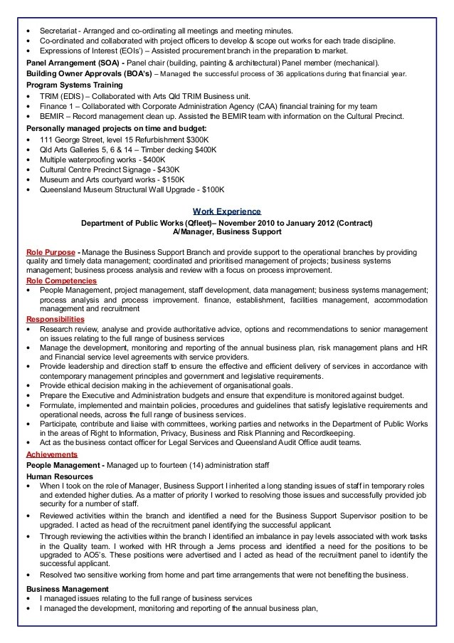 George Washington Resume kicksneakers - george washington resume