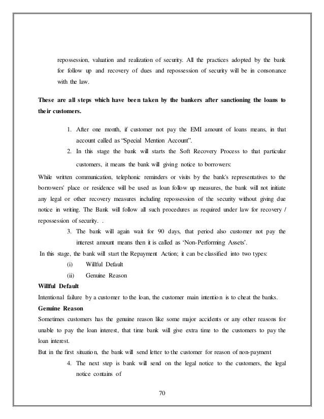 release of lien letter - Divingthexperience - lien release form