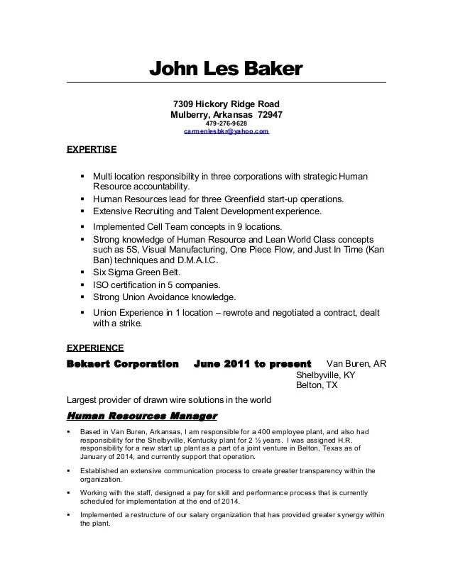 baker resume - Alannoscrapleftbehind - baker pastry chef sample resume