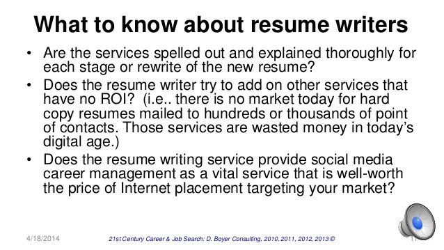 best resume writing service forbes professional resume writing and career services about jobs resume writing resume