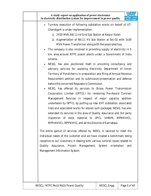 mla format template citation - Pinarkubkireklamowe