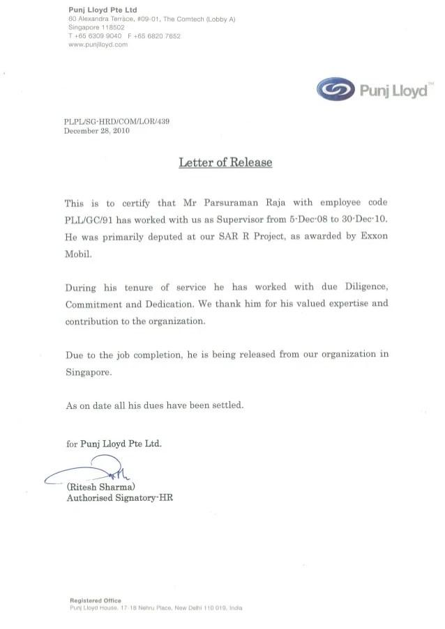 relese letter - Boatjeremyeaton