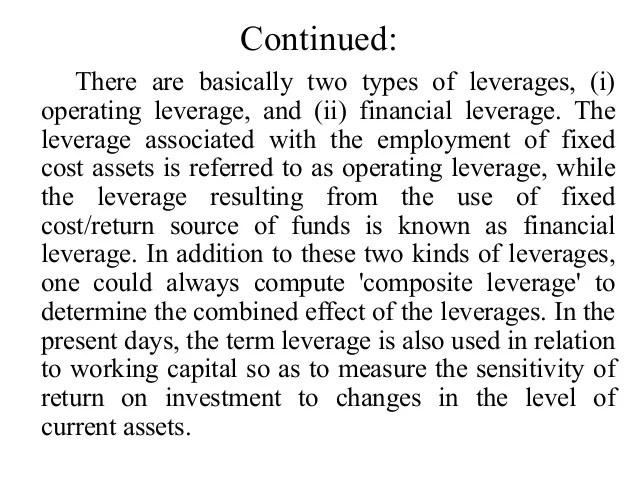 238896357 corporate-finance
