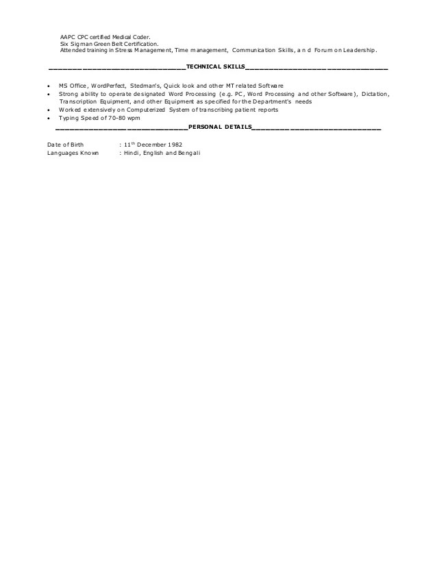 black belt recommendation letter example - Pinarkubkireklamowe