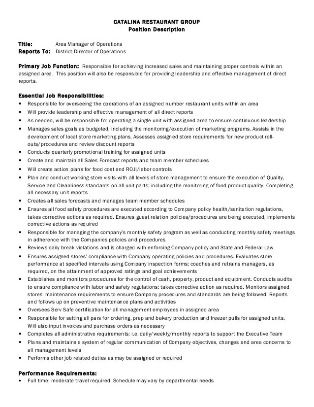 it infrastructure manager job description - Onwebioinnovate