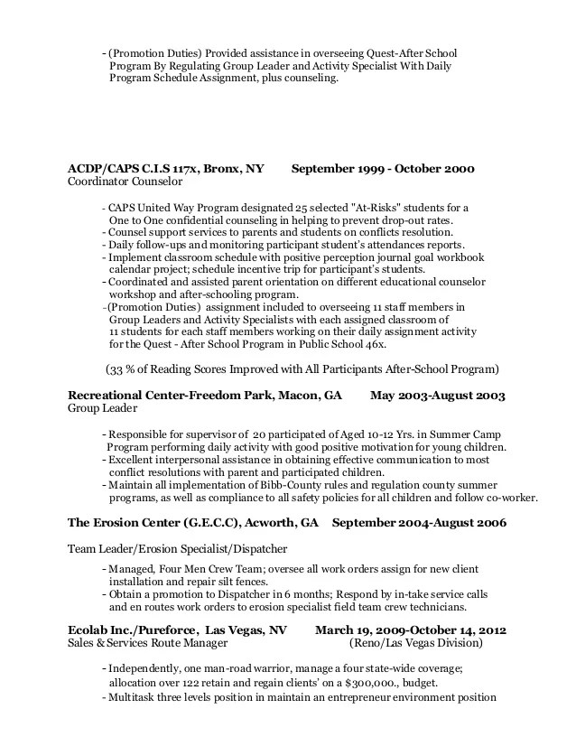 cv germany template in c professional resumes sample online