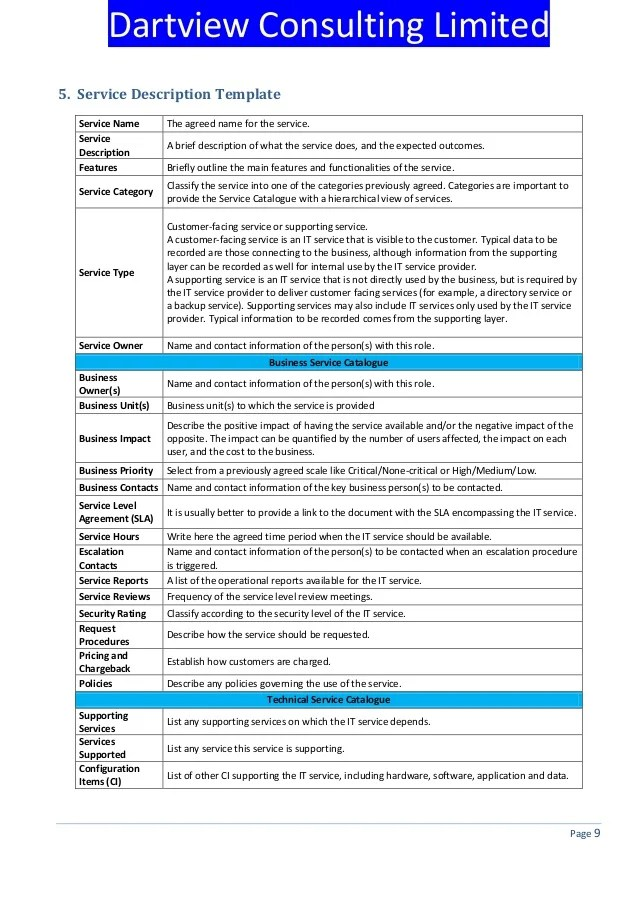 Itil Release And Deployment Management Review Template Web Design Definition Bestsellerbookdb
