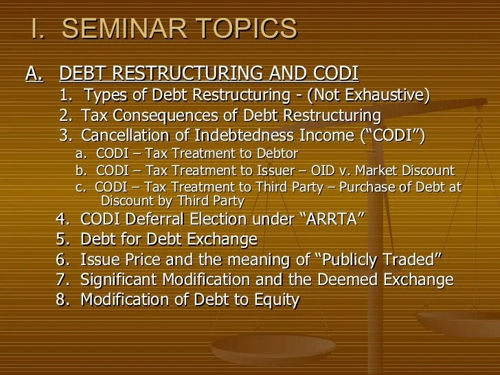 27th real estate_institute_seminar_slide_show_(powerpoint)