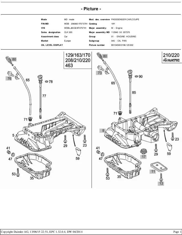 mercedes benz wiring diagram v8 engine m119