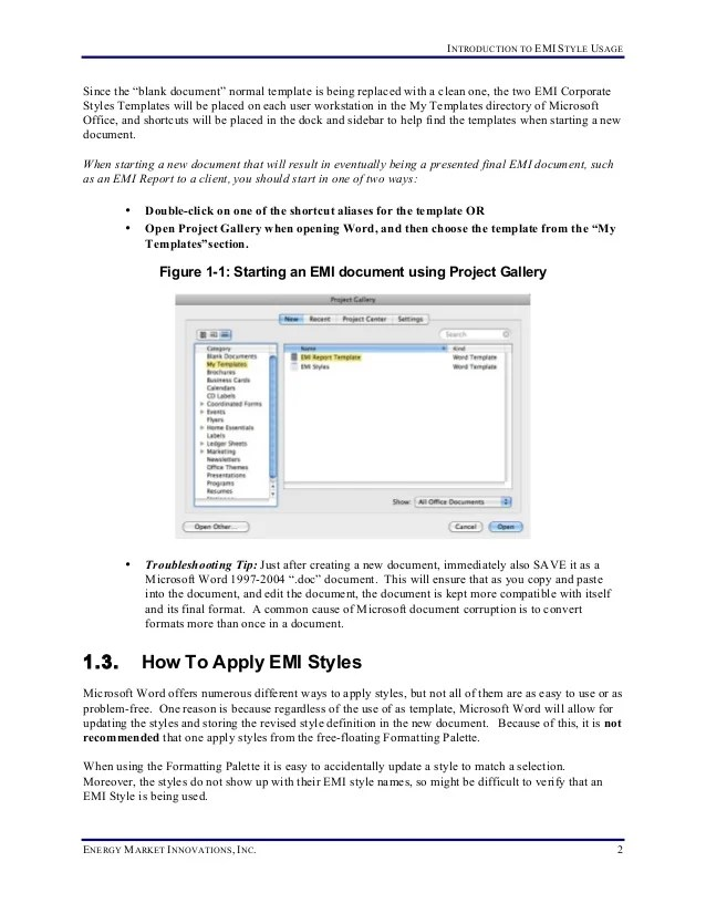 troubleshooting guide format - Asliaetherair - study guide template microsoft word