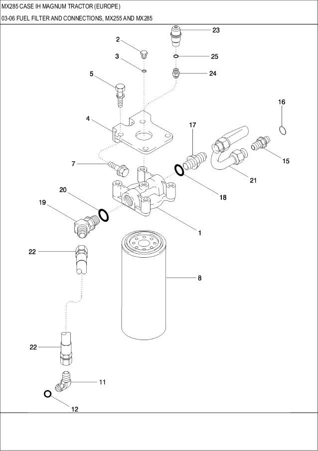 international 4700 wiring schematic