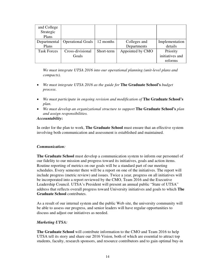 recruitment strategy planning template - Romeolandinez - how to make strategic planning implementation work