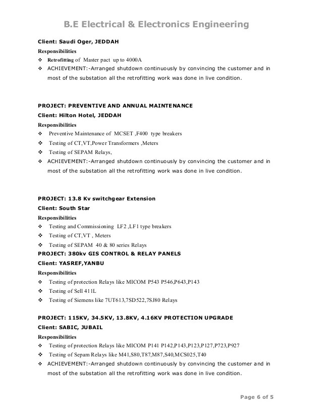 Resume Poem Analysis - Contegri - resume dorothy parker