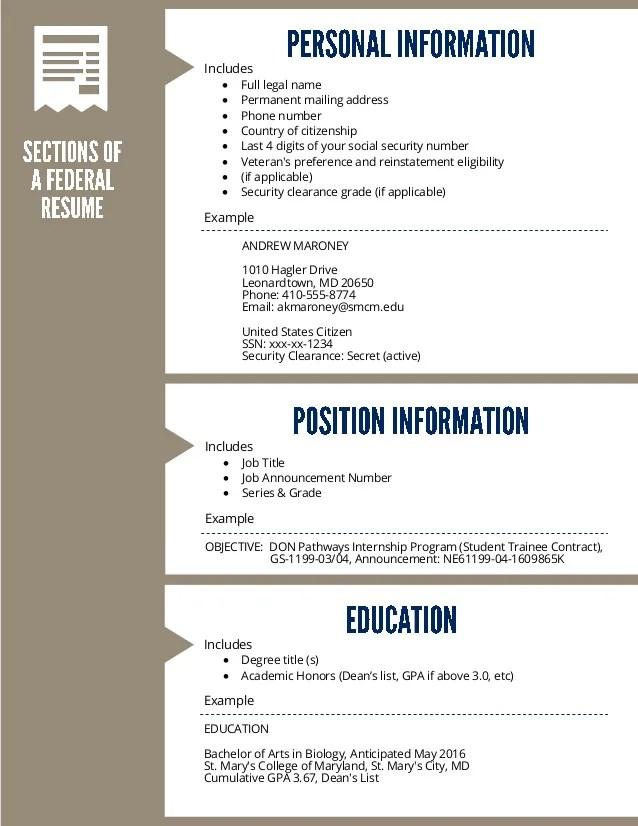 resume job description match