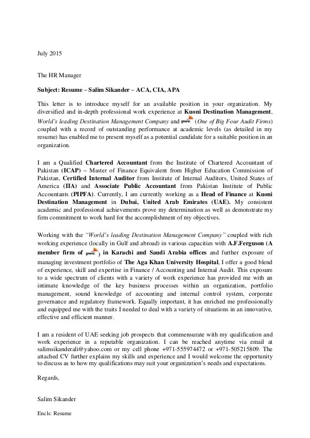 cover letter for cia - Alannoscrapleftbehind