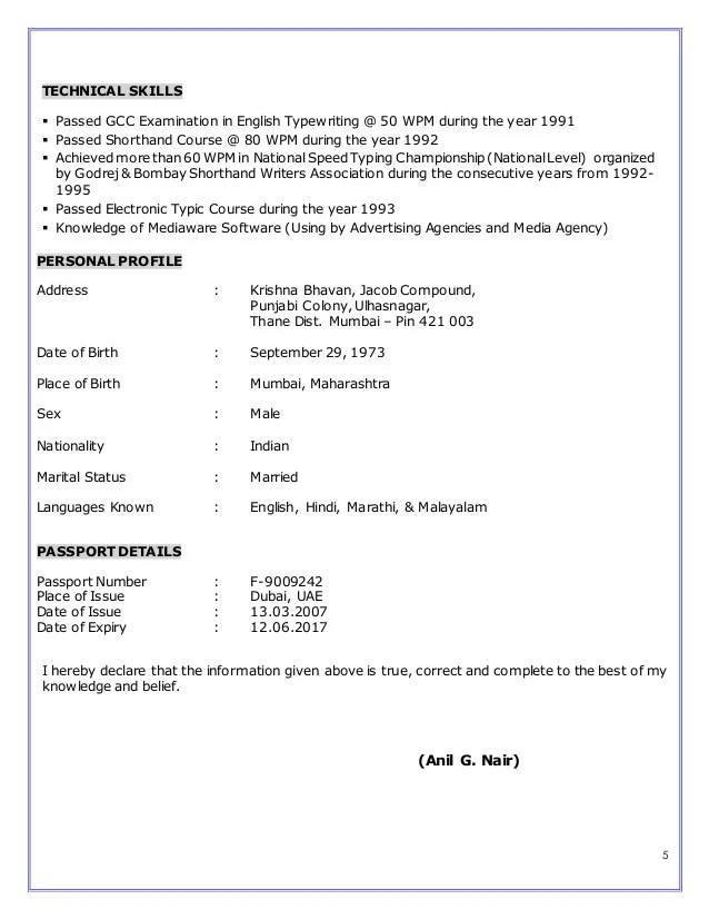 Typist Resume Clerk Typist Resume Sample Httpresumesdesigncomclerk