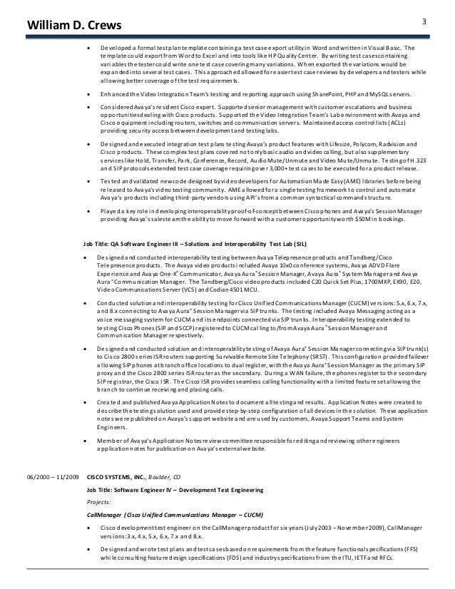 angularjs developer resume ruby on rails resume digital producer - Java Web Sphere Developer Resume