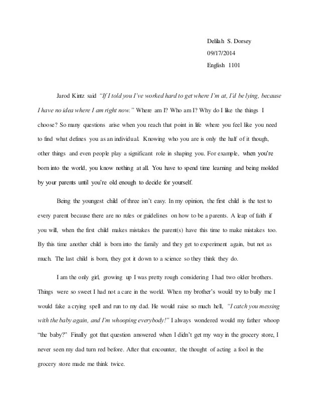 500 Word Narrative Essay Example, Phd Dissertation Help Proposal