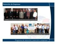 2do Informe Desarrollo Economico