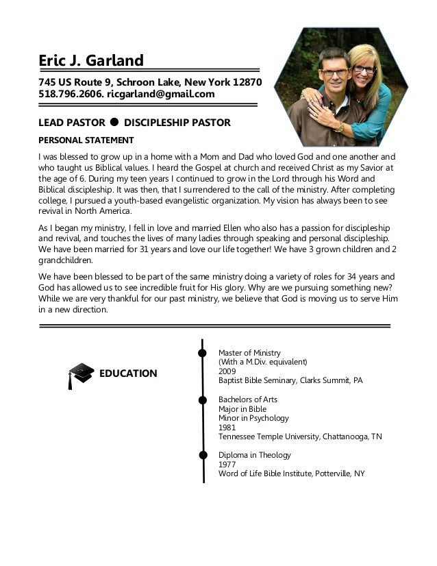 youth pastor resume images frompo 28 images youth