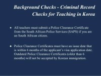 Run an Instant Background Check Online: Free background ...