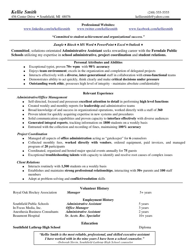 medical administrative assistant responsibilities - Boatjeremyeaton