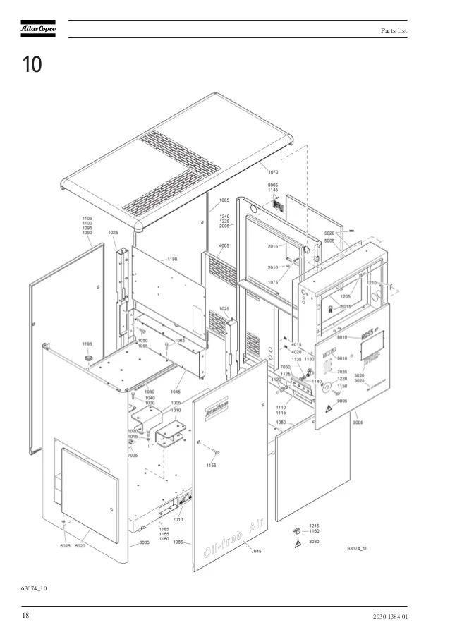 1993 jeep grand cherokee 5.2 wiring diagram