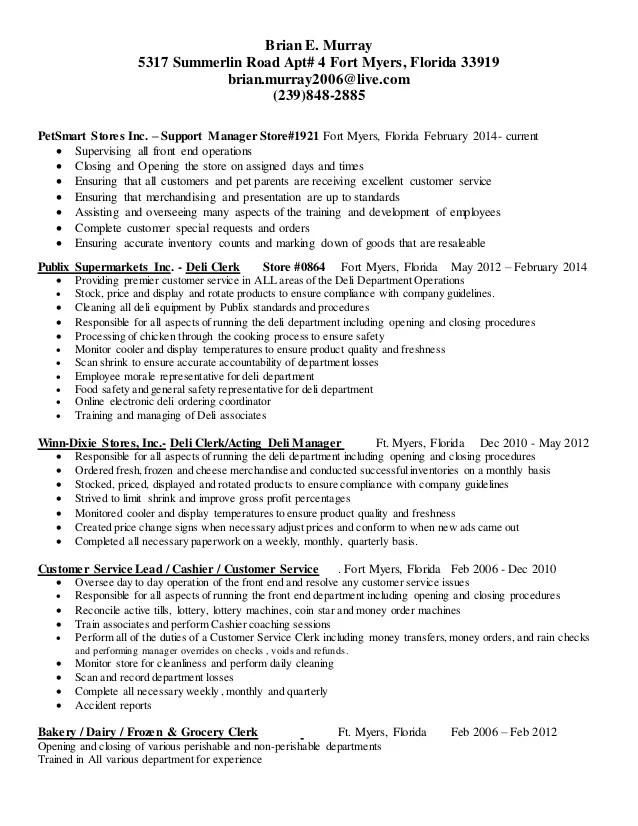 publix resume - Juvecenitdelacabrera - publix pharmacist sample resume