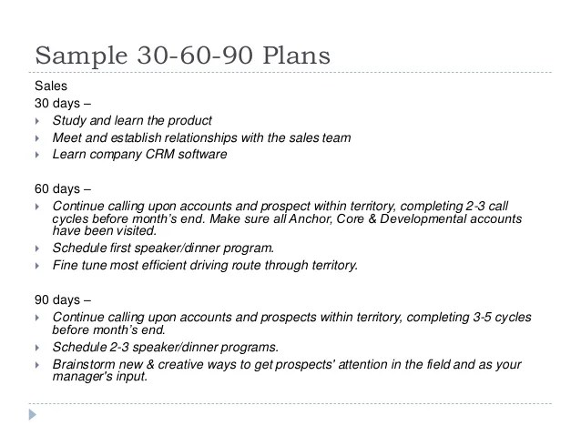 30 60 90 day action plans - Muckgreenidesign - 30 60 90 day action plan template