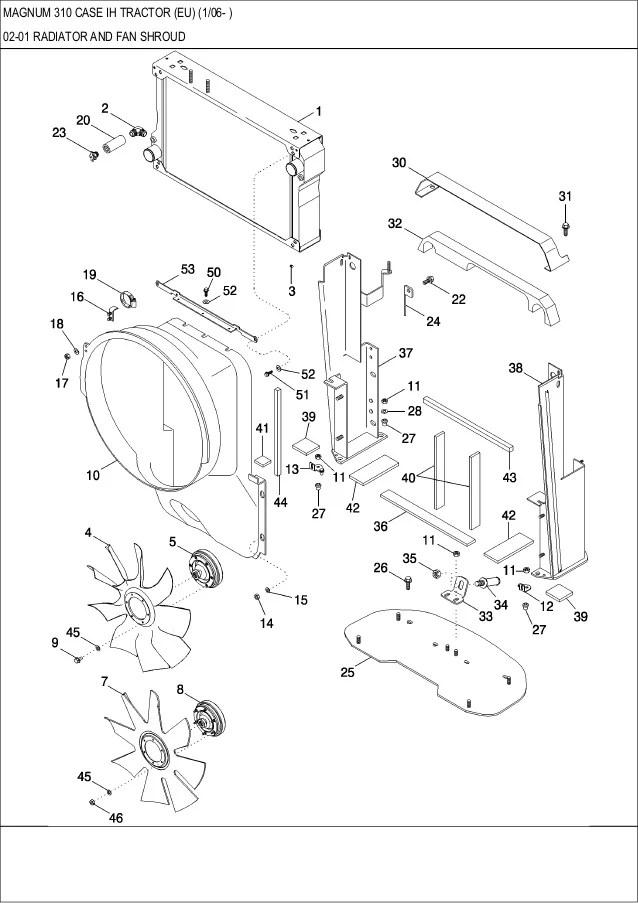 case 580 sl electric wire schematics